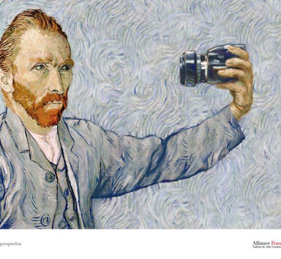 Le détournement des peintures de l'impressionnisme dans les annonces publicitaires